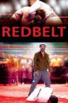 Redbelt Movie Streaming Online