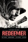 Redeemer Movie Streaming Online