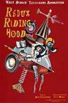 Redux Riding Hood Movie Streaming Online