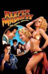 Reefer Madness: The Movie Musical Movie Streaming Online