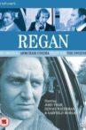 Regan Movie Streaming Online