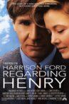 Regarding Henry Movie Streaming Online