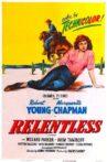 Relentless Movie Streaming Online