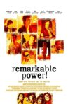 Remarkable Power Movie Streaming Online