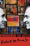 Remembering the Artist: Robert De Niro, Sr. Movie Streaming Online