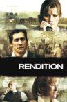 Rendition Movie Streaming Online