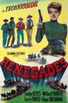 Renegades Movie Streaming Online