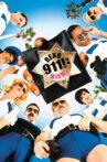 Reno 911!: Miami Movie Streaming Online