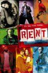 Rent Movie Streaming Online