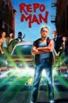 Repo Man Movie Streaming Online