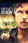 Rescue Dawn Movie Streaming Online