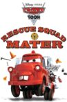 Rescue Squad Mater Movie Streaming Online
