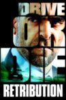 Retribution Movie Streaming Online