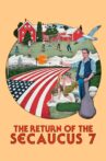 Return of the Secaucus Seven Movie Streaming Online