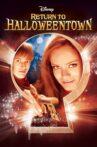 Return to Halloweentown Movie Streaming Online