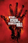 Return to House on Haunted Hill Movie Streaming Online