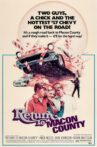 Return to Macon County Movie Streaming Online
