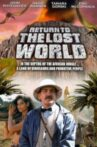Return to the Lost World Movie Streaming Online