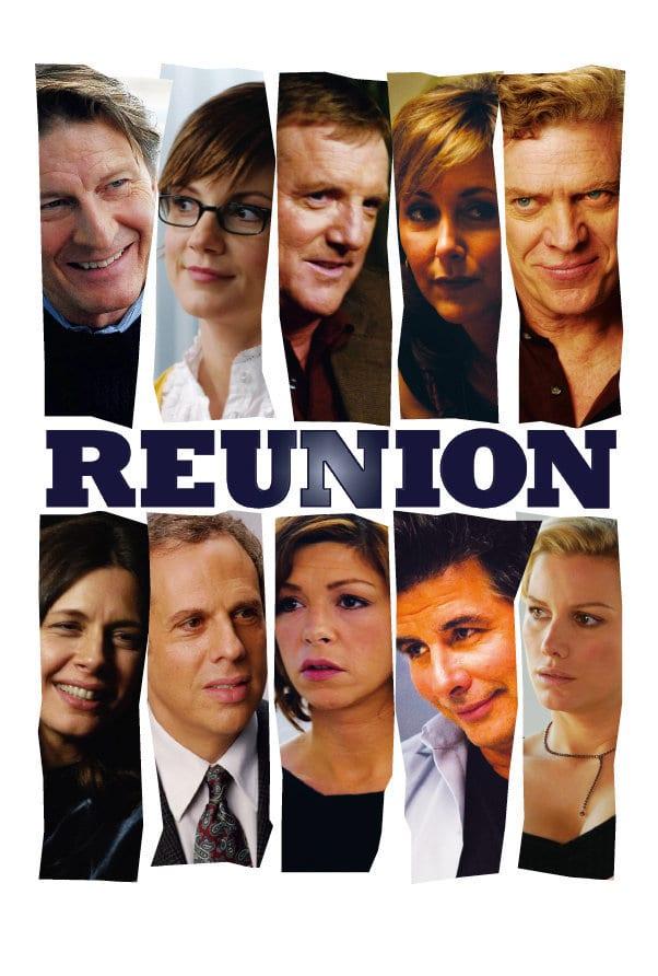 Reunion Movie Streaming Online