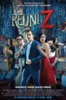 Reunion Z Movie Streaming Online