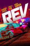 Rev Movie Streaming Online