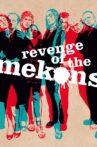 Revenge of the Mekons Movie Streaming Online