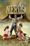 Revenge of the Nerds Movie Streaming Online