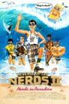 Revenge of the Nerds II: Nerds in Paradise Movie Streaming Online