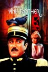 Revenge of the Pink Panther Movie Streaming Online