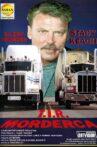 Revenge on the Highway Movie Streaming Online