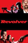 Revolver Movie Streaming Online