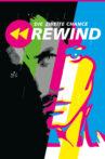 Rewind: Die zweite Chance Movie Streaming Online