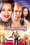 Rhapsody Movie Streaming Online