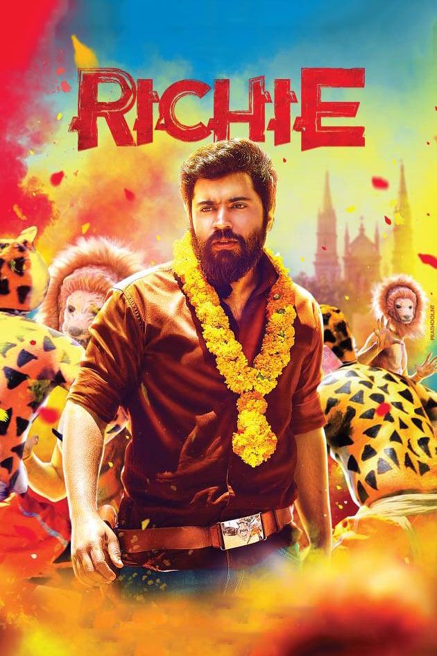 Richie Movie Streaming Online