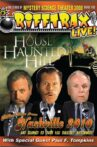 RiffTrax Live: House on Haunted Hill Movie Streaming Online