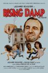 Rising Damp Movie Streaming Online