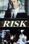 Risk Movie Streaming Online