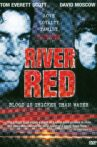 River Red Movie Streaming Online