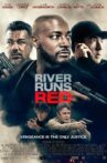 River Runs Red Movie Streaming Online