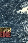 River's Edge Movie Streaming Online