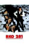 RKO 281 Movie Streaming Online