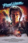 Road House Movie Streaming Online