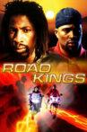 Road Kings Movie Streaming Online