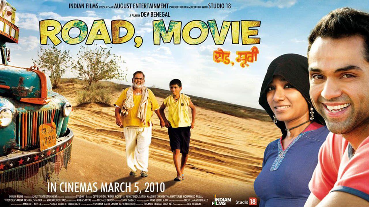 Road, Movie Movie Streaming Online