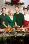 Road to Christmas Movie Streaming Online