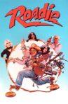 Roadie Movie Streaming Online