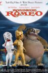 Roadside Romeo Movie Streaming Online