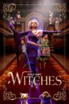 Roald Dahl's The Witches Movie Streaming Online