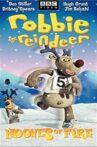 Robbie the Reindeer: Hooves of Fire Movie Streaming Online