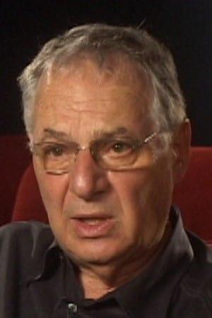 Robert Markowitz